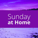 Sunday at Home | December 20