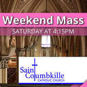 March 13 Mass Broadcast