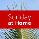 Sunday at Home | March 28
