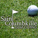 2020 Golf Outing
