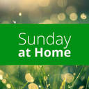 Sunday at Home | August 30