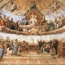 Feast of All Saints & Sacred Relic Exposition on November 1