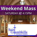 March 20 Mass Broadcast