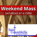 March 27 Mass Broadcast