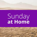 Sunday at Home | March 21