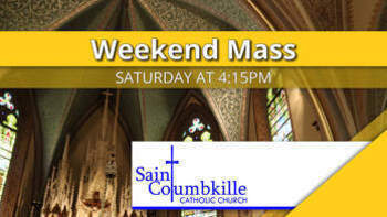 April 10 Mass Broadcast