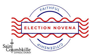 Election Novena