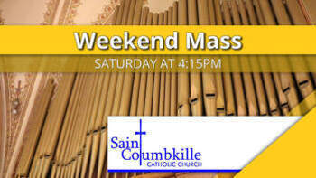 April 17 Mass Broadcast