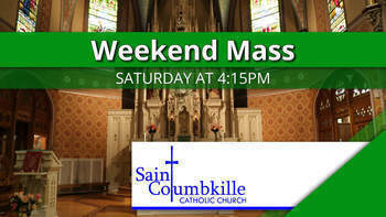 August 1 Mass Broadcast