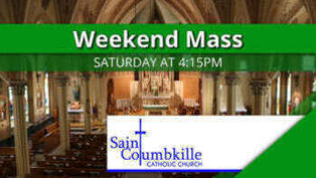 September 19 Mass Broadcast