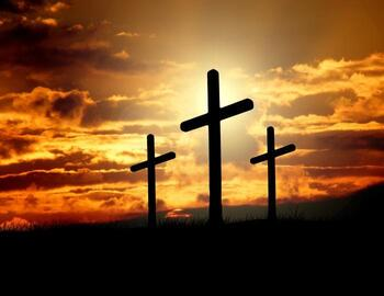 Holy Week and Easter Planning 2021