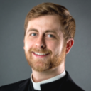 Fr. Nicholas Froehle