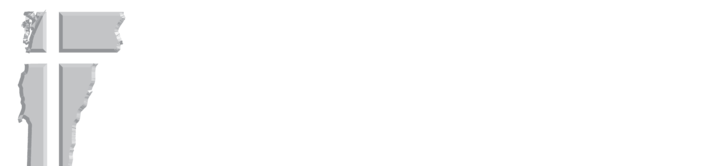 Vermont Catholic Community Foundation
