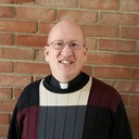 Father Kenneth J. Glaser
