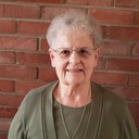 Sr. Mary Fran Michalec