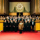 Oakland Symphony Chorus Spring Concert: Passover & Eastertide