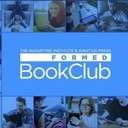 Join the FORMED Book Club beginning Thursday, Jan 28