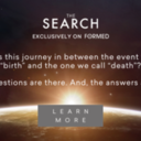 THE SEARCH on Formed.org ~ Free