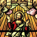 The Ascension of the Lord Masses - May 12 & 13