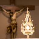Eucharistic Miracles of the World in UNIONTOWN