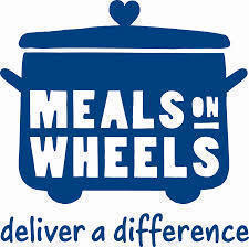 Drivers Needed ASAP ~ Meals on Wheels ~ Waynesburg area