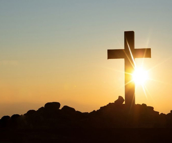 Diocese of Pittsburgh's Holy Week resources