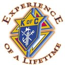 Regular Meeting of the Knights of Columbus