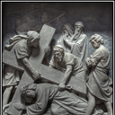 Stations of the Cross for Life