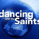 Dancing with the Saints: Tickets On Sale!