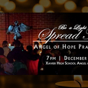 Angel of Hope Prayer Service: Dec. 6