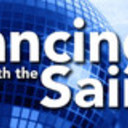 Dancing with the Saints Tickets On Sale!