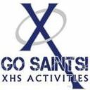 Go Saints! XHS Activities Week-in-Review: December 5, 2019