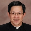 Rev. Dustin Vu