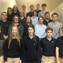 Saints Earn MS Office Certifications in Word and Excel