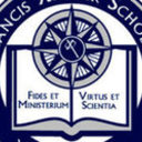 XHS Scholarship Opportunities: St. Francis Xavier & Jim Victor Scholarships