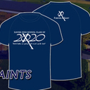 Senior / End-of-Year Online Store