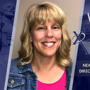 Welcome New XHS Counselor/Student Services Director, Kim Bowen!
