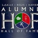2021 Hall of Fame Inductees