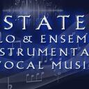 State Solo & Ensemble Band and Vocal Music Results