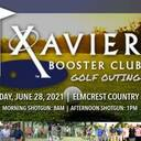XBC Golf Outing