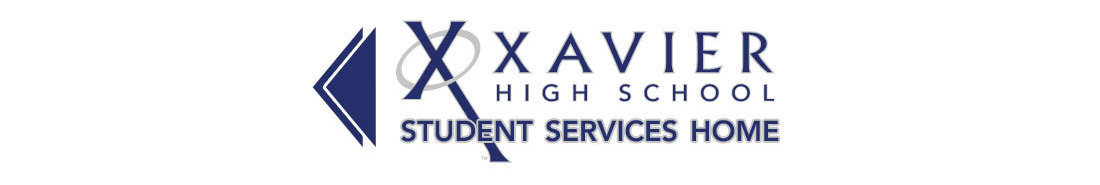 Go to Student Services Main Page...