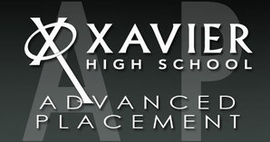 Xavier Advanced Placement