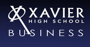 XHS Business Logo