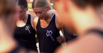 XDT = National Finalists; New Video Posted; Vote now!
