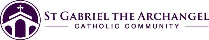 St. Gabriel the Archangel Catholic Community