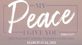 Virtual Women's Conference