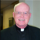 Father David Cray, SSE