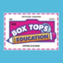 Have any physical Box Tops at home?