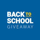 You could win $1,500 in Scrip gift cards!