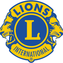 Lions Club Educator of the Year Nominations Needed
